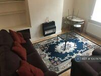 1 bedroom flat in Kelsall Terrace, Leeds, LS6 (1 bed) (#1007875)