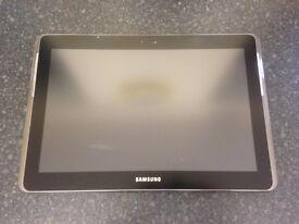 Samsung Galaxy Tab 2 GT-P5110 16GB, 10.1in