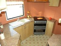 ***AMAZING STATIC CARAVAN FOR SALE IN GREAT YARMOUTH WITH 2016/2017 SITE FEES INCLUDED***