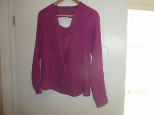 Women's summer dresses and tops size S (some XS) Kitchener / Waterloo Kitchener Area image 6
