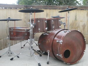 Drums for sales