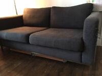 Ikea Karlstad Sofa