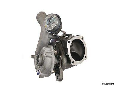 Borg Warner 06A145704B Turbocharger