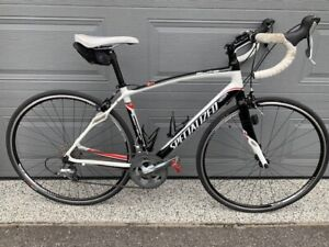 Vélo Specialized Secteur Elite - Medium (54cm)