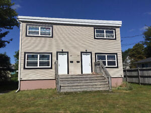 Why rent a flat or apartment - Semi Dartmouth, Southdale $875