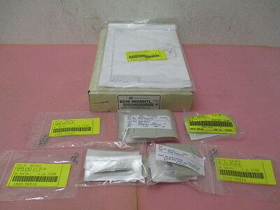 AMAT 0240-99280ITL Kit, MRS Shields, Standoff Fix, 0241-99280, 0020-99536