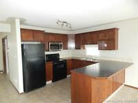 GORGEOUS TWO-STOREY WITH DETACHED GARAGE AND RV PARKING!