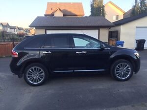 2013 Lincoln MKX SUV **NEW REDUCED PRICE**