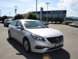 "2016 Hyundai Sonata GL 4dr Sedan ""5 TO CHOOSE FROM\"""