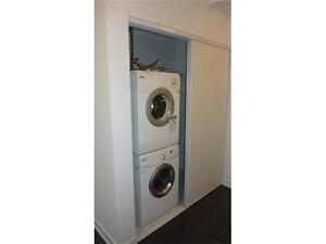 FURNISHED 2 BEDROOM APARTMENT ON DUKE STREET, KITCHENER Kitchener / Waterloo Kitchener Area image 7