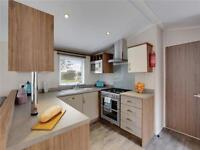 Stunning Brand NEW holiday home, generous letting income, Cayton Bay