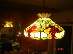 lampe Tifany