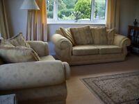 Free Sofa's