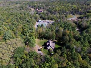 50 Acres For Sale