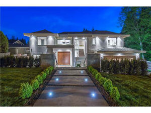 North Vancouver Homes with Mortgage Helpers from $1,249,999 North Shore Greater Vancouver Area image 6