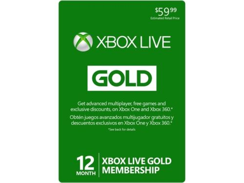 Xbox-LIVE-12-Month-Gold-Membership-Card deal