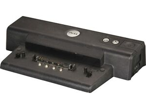 Dell Docking Station Port Replicator for D610 D630 D800 D830 M70