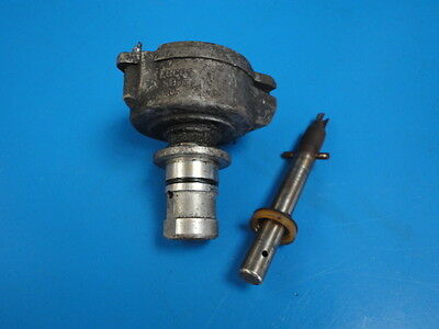 CLASSIC ROVER MINI COOPER SPI 1.3i DISTRIBUTOR-INJECTION TYPE-1275 DIZZY-SPRITE