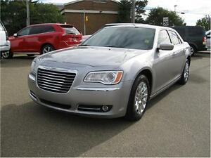 2014 Chrysler 300 Touring LEATHER