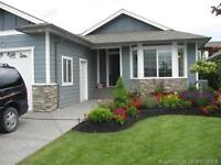 JUST REDUCED!! Beautiful 2 bed/2bath in exclsuive Sage Creek