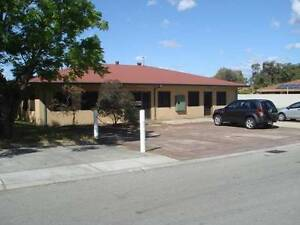 Large spacious commercial office property for lease in Cannington Port Kennedy Rockingham Area Preview