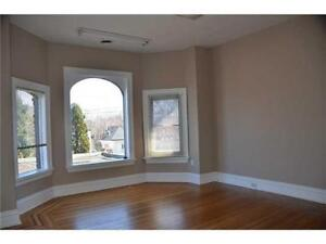 Professional Office Rooms for Rent $400 to $700 per month