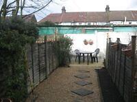 Well presented 2 bedroom property in N22!!! £300 per week!!