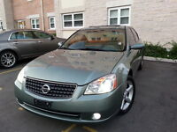 2005 Nissan Altima SE | NEW Breaks All Around