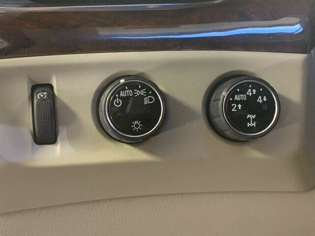 Image 13 Voiture American used Cadillac Escalade 2016