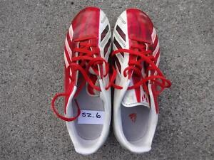Youth Adidas Messi Soccer Cleats for Sale