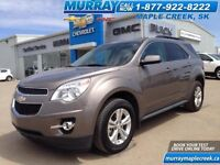 * REDUCED* 2012 Chevrolet Equinox