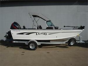 Evinrude 115 Hp | ⛵ Boats & Watercrafts for Sale in Edmonton