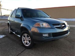 2006 ACURA MDX - FINANCING AVAILABLE