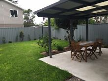 1 x Room SWANSEA (House share) Swansea Lake Macquarie Area Preview