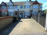 3 bed house in the Marsh rd area LU32SD