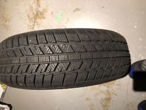 Winter Tires for sales