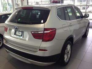 2011 BMW SUV, xDrive28i Impeccable