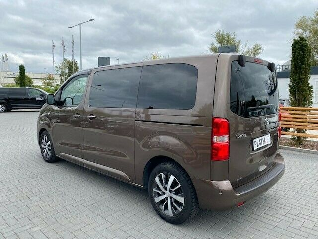 Proace Verso L1 Family Comfort_6