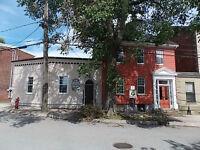 42 Coburg Street, Saint John, NB E2L 3J5 (MLS # SJ151290)