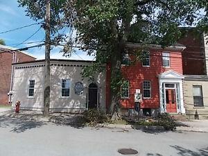 42 Coburg Street, Saint John, NB E2L 3J5 (MLS # SJ160087)