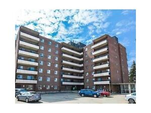 99,900 Condo for Sale In Kitchener - Rare opportunity under 100k