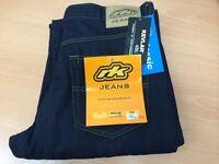 Brand New RKSports Kevlar Jeans £79.99