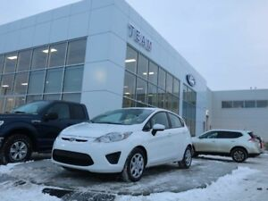 2013 Ford Fiesta SE, 201A, ACCIDENT FREE, SYNC, AIR CONDITIONING