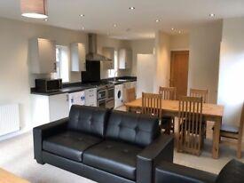 Modern refurbished Room/House for rent. £468.45 per month. All bills INC.