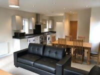 Modern refurbished Room/House for rent. £468.45 per month. All bills INC.