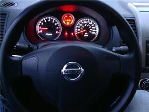 2012 Nissan Sentra 2.0 VERY CLEAN GET FINANCING TODAY! Edmonton Edmonton Area image 11