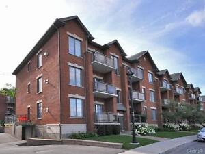 Beautiful 2 bedroom in Bois Franc!