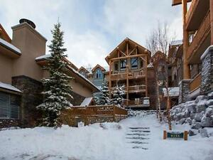 For Sale: 2 bdrm Condo- Crossbow Place $379,999