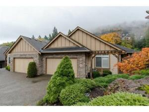 6 43777 CHILLIWACK MOUNTAIN ROAD