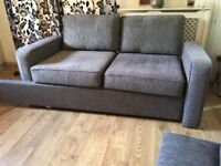 Caravan/Campervan Sofa Bed (Brand New)